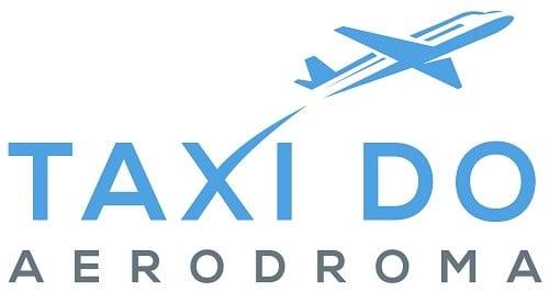 Taxi do i sa aerodroma Beograd